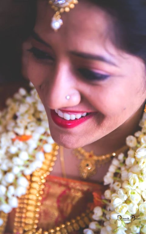 Pearly whites by Dinesh Boiri Photography  Wedding-photography | Weddings Photos & Ideas