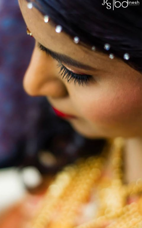 Rouge by Dinesh Boiri Photography  Wedding-photography | Weddings Photos & Ideas