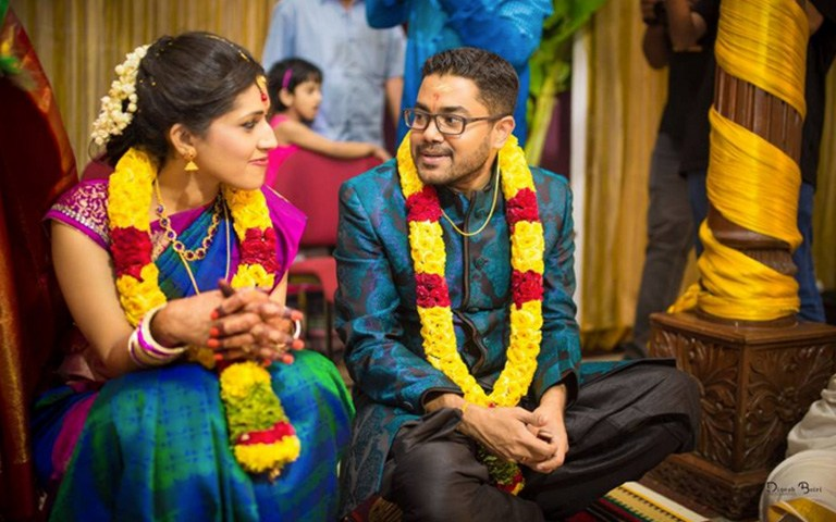 A conversation by Dinesh Boiri Photography  Wedding-photography | Weddings Photos & Ideas