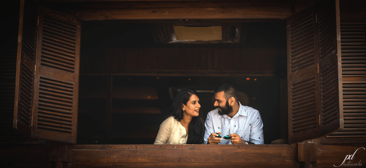 My Spark In Dark by Purushottam Deb Photoworks Wedding-photography | Weddings Photos & Ideas