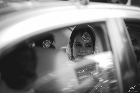 Emotional Moment by Purushottam Deb Wedding-photography | Weddings Photos & Ideas