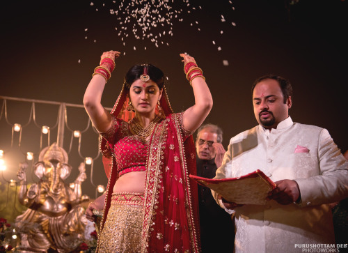 Rituals by Purushottam Deb Photoworks Wedding-photography | Weddings Photos & Ideas