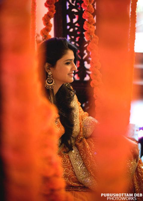The Glance by Purushottam Deb Photoworks Wedding-photography | Weddings Photos & Ideas