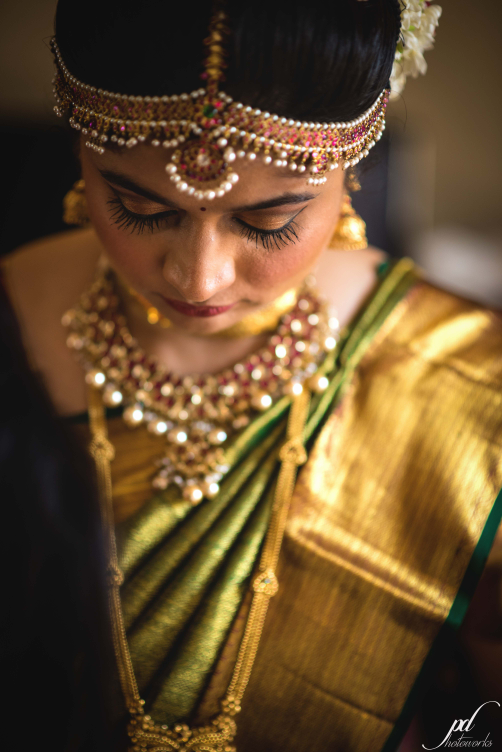 Paragon Of Beauty by Purushottam Deb Wedding-photography | Weddings Photos & Ideas