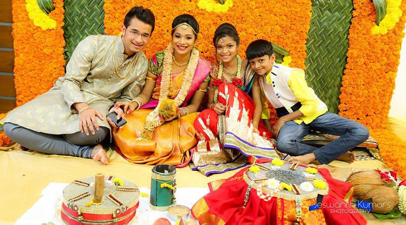 Classic by Jeswanth Kumar Viswanathuni Wedding-photography | Weddings Photos & Ideas