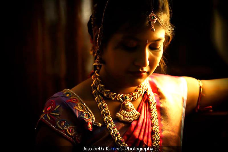 Dreamy by Jeswanth Kumar Viswanathuni Wedding-photography | Weddings Photos & Ideas