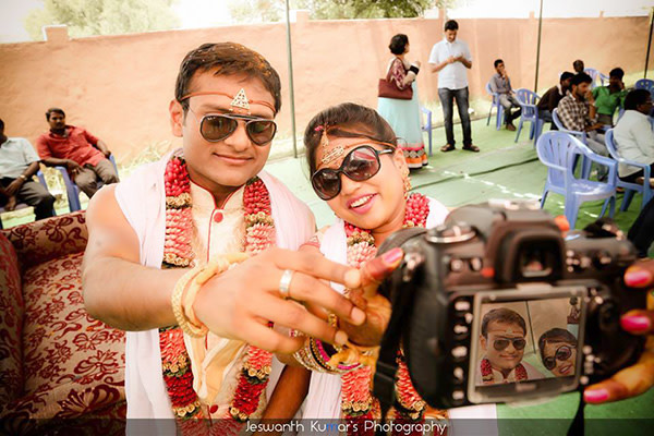 Smile Please by Jeswanth Kumar Viswanathuni Wedding-photography | Weddings Photos & Ideas