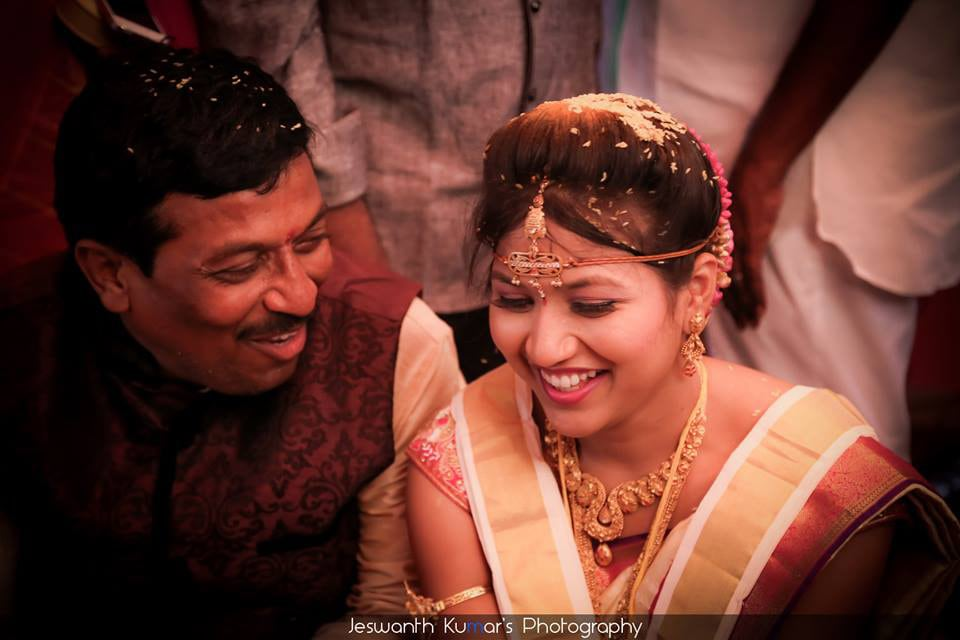 Stellar by Jeswanth Kumar Viswanathuni Wedding-photography | Weddings Photos & Ideas