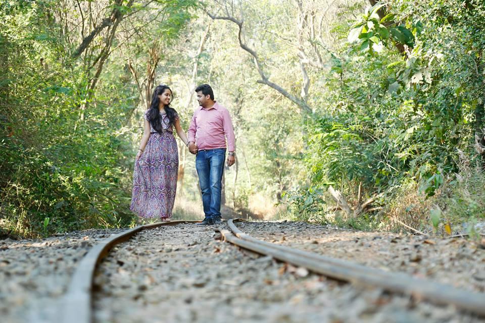 Love Track! by Lens Affair - A Sakshi Kapoor Photography Wedding-photography | Weddings Photos & Ideas