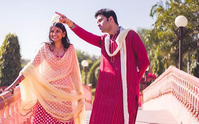Promising Relationships by Vasu Devan Photography Wedding-photography | Weddings Photos & Ideas