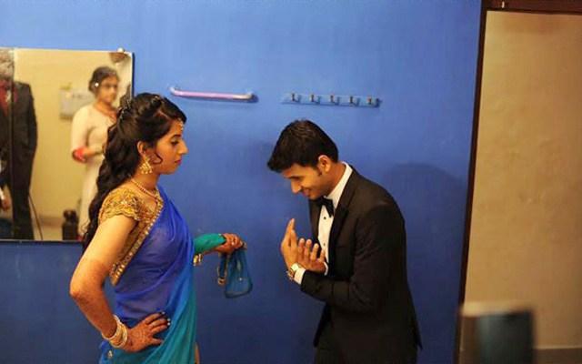 Sublimation by Vasu Devan Photography Wedding-photography | Weddings Photos & Ideas
