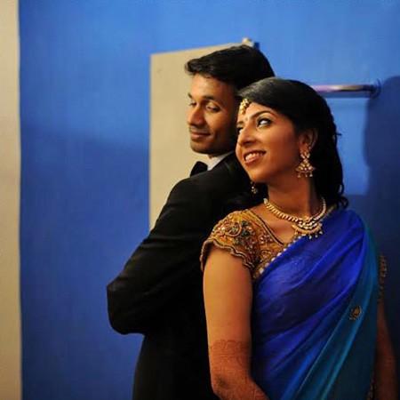 Up Close by Vasu Devan Photography Wedding-photography | Weddings Photos & Ideas
