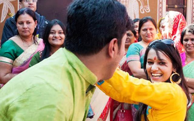 Dance Time by Vasu Devan Photography Wedding-photography | Weddings Photos & Ideas