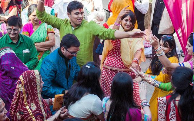 Celebration Time by Vasu Devan Photography Wedding-photography | Weddings Photos & Ideas