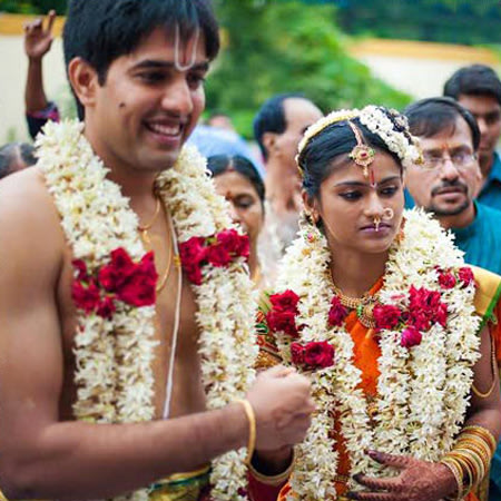 Happy Couple by Vasu Devan Photography Wedding-photography | Weddings Photos & Ideas