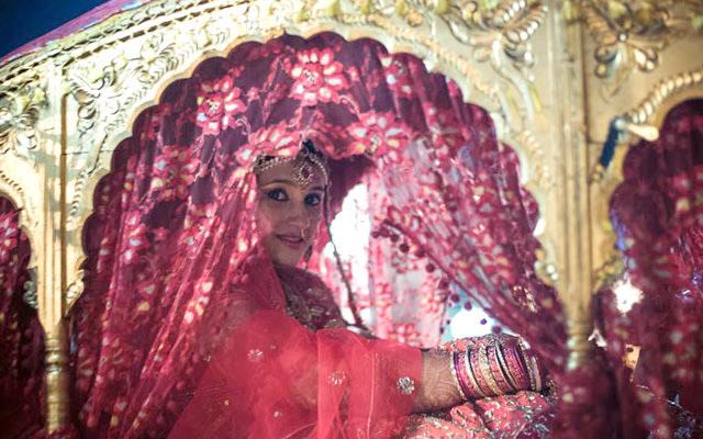 Bidai by Vasu Devan Photography Wedding-photography | Weddings Photos & Ideas