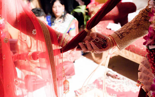 Holy Bond by Vasu Devan Photography Wedding-photography | Weddings Photos & Ideas
