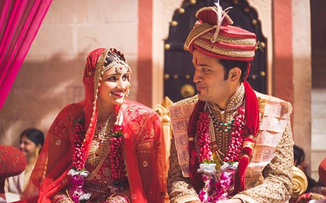Happy Together by Vasu Devan Photography Wedding-photography | Weddings Photos & Ideas