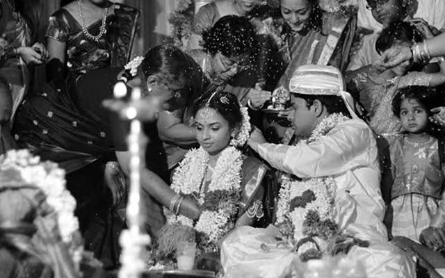 Special Moments by Vasu Devan Photography Wedding-photography | Weddings Photos & Ideas