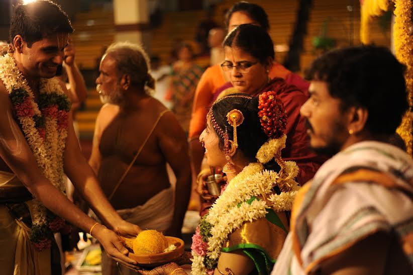 Rich Ancestry by Vasu Devan Photography Wedding-photography | Weddings Photos & Ideas