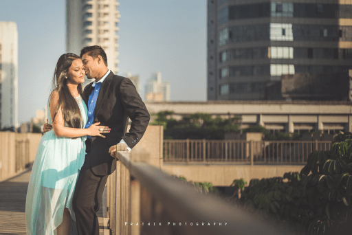 Whispering Sweet Nothings by Prathik Photography Wedding-photography | Weddings Photos & Ideas