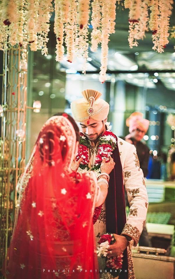Bonded for Life by Prathik Photography Wedding-photography | Weddings Photos & Ideas