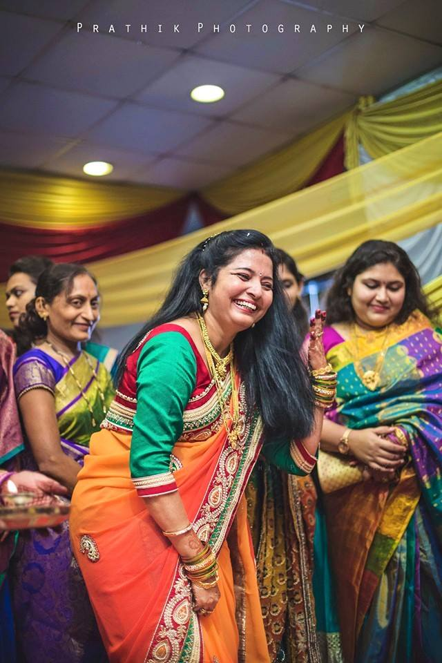On the Dance Floor by Prathik Photography Wedding-photography | Weddings Photos & Ideas