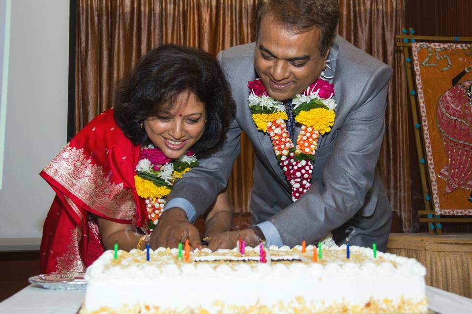Sweeter than sugar! by Prathik Photography Wedding-photography | Weddings Photos & Ideas