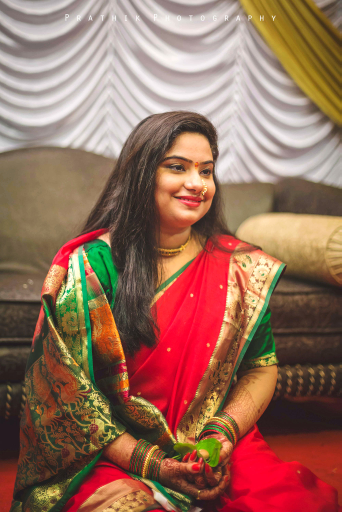 The Enigmatic Bride by Prathik Photography Wedding-photography Bridal-jewellery-and-accessories   Weddings Photos & Ideas