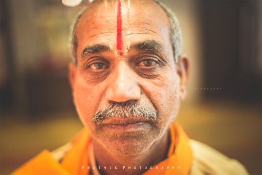 A Look at the Pandit by Prathik Photography Wedding-photography | Weddings Photos & Ideas