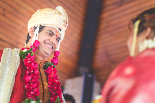 Pure Joy by Prathik Photography Wedding-photography | Weddings Photos & Ideas