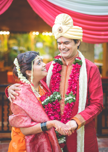 Happily Ever After by Prathik Photography Wedding-photography | Weddings Photos & Ideas