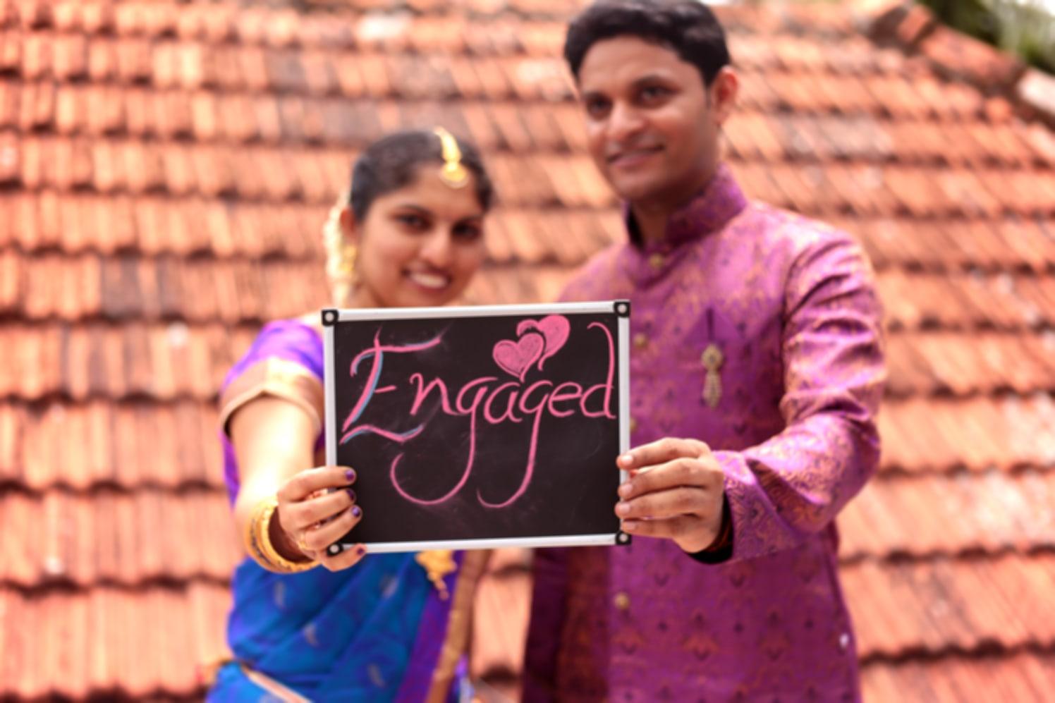 Hooked by Akshata Suvarna Photography Wedding-photography   Weddings Photos & Ideas