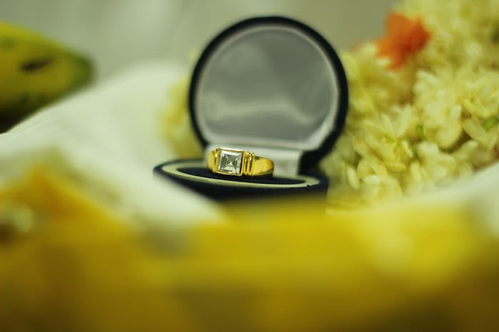 The ring of promise! by Dark Fx Wedding-photography | Weddings Photos & Ideas