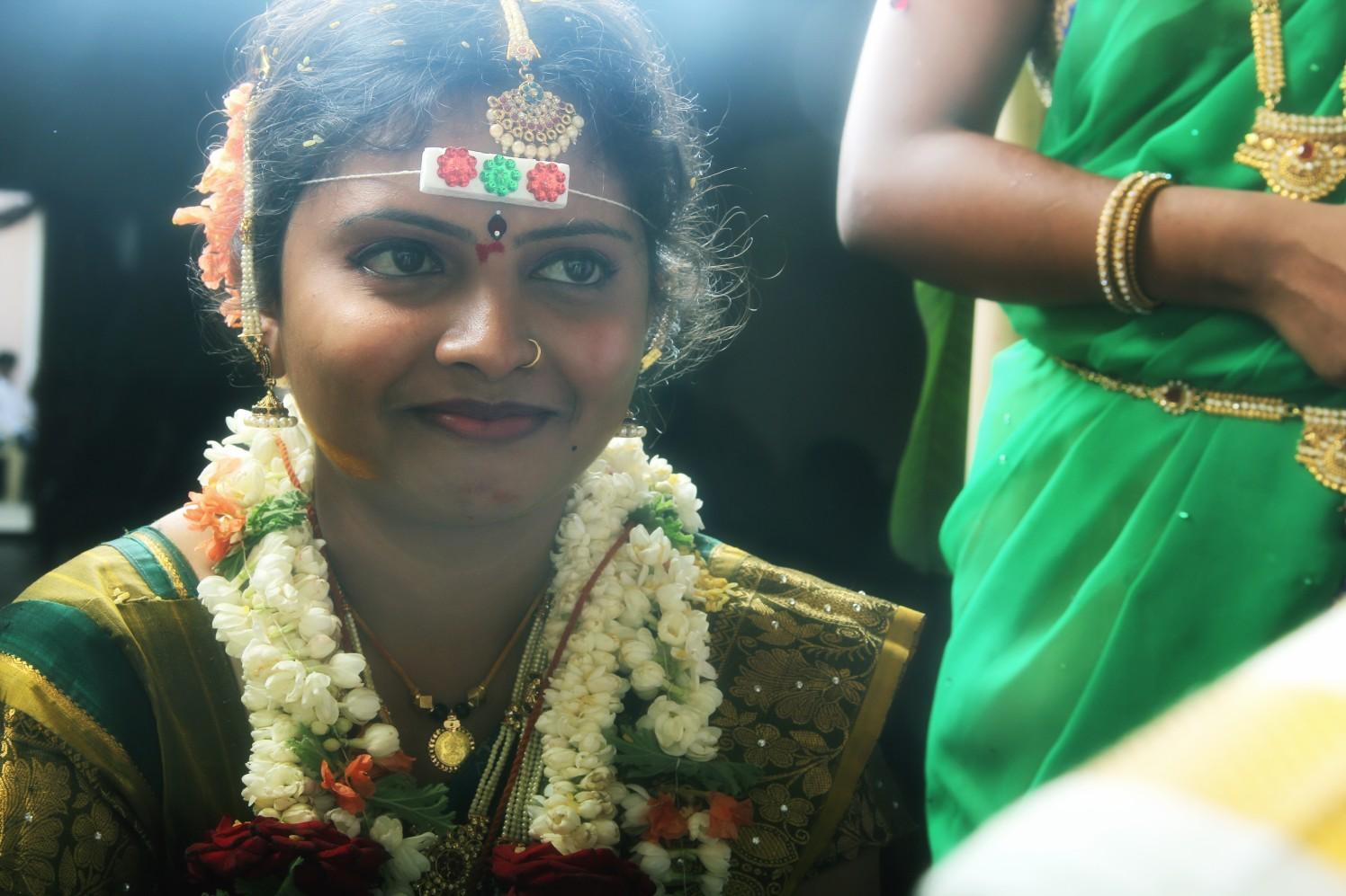 Paragon Of Beauty! by Dark Fx Wedding-photography | Weddings Photos & Ideas