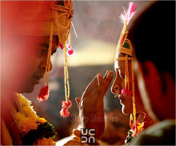 Embracing every moment by Sharp Shooters International Wedding-photography | Weddings Photos & Ideas