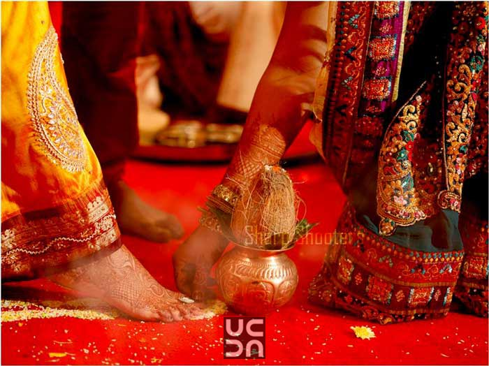 Special Traditions by Sharp Shooters International Wedding-photography | Weddings Photos & Ideas
