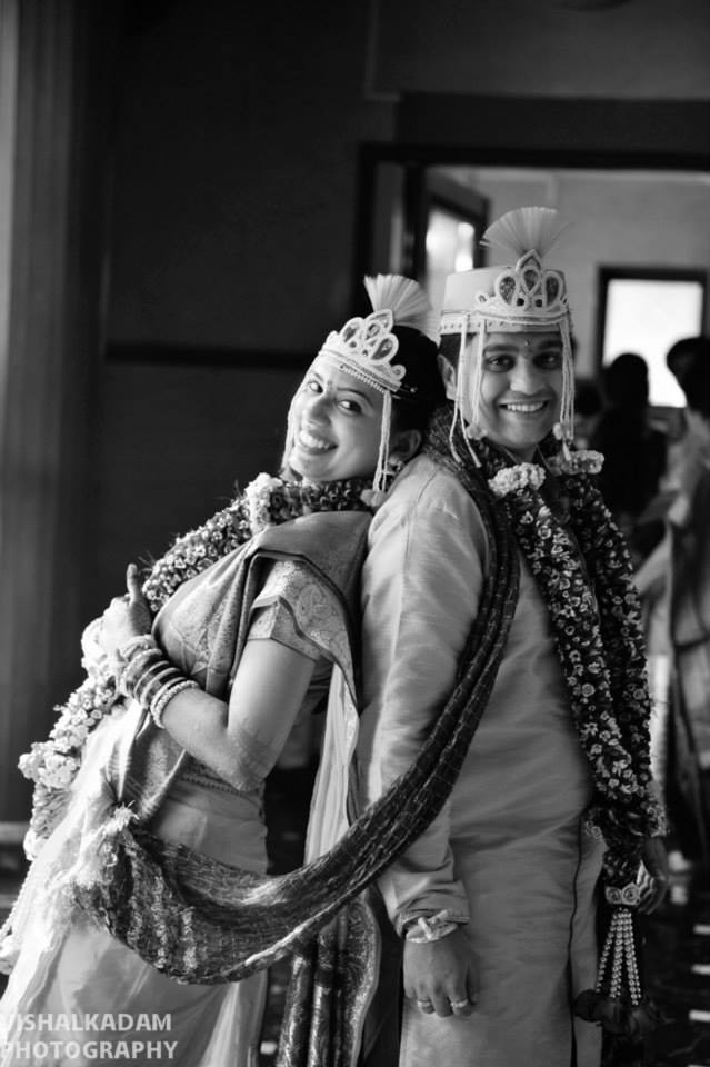 Made for each other by Vishal Kadam Photography Wedding-photography | Weddings Photos & Ideas