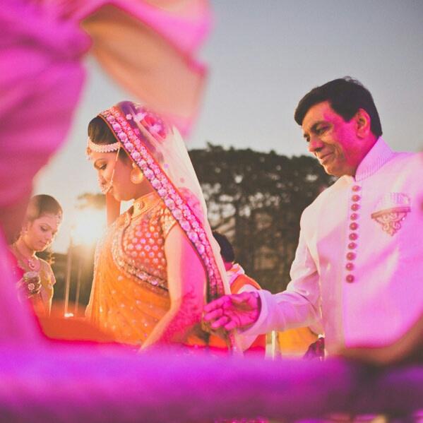 Family shots by Vishal Kadam Photography Wedding-photography Bridal-makeup Wedding-dresses | Weddings Photos & Ideas