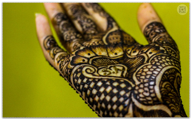 A Close up of intricate designs by Saurabh Photography Wedding-photography | Weddings Photos & Ideas