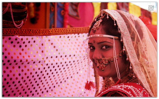 The Sweet Bride by Saurabh Photography Wedding-photography | Weddings Photos & Ideas