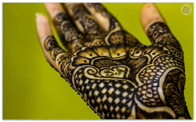 Looking into the intricacy of detail by Saurabh Photography Wedding-photography | Weddings Photos & Ideas