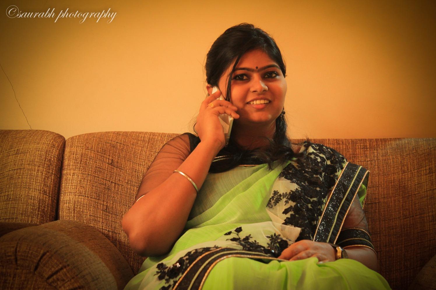 A Pre wedding shot by Saurabh Photography Wedding-photography | Weddings Photos & Ideas