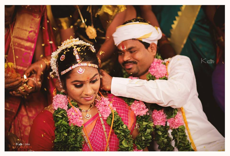 Traditions ! by KA Candids Wedding-photography | Weddings Photos & Ideas
