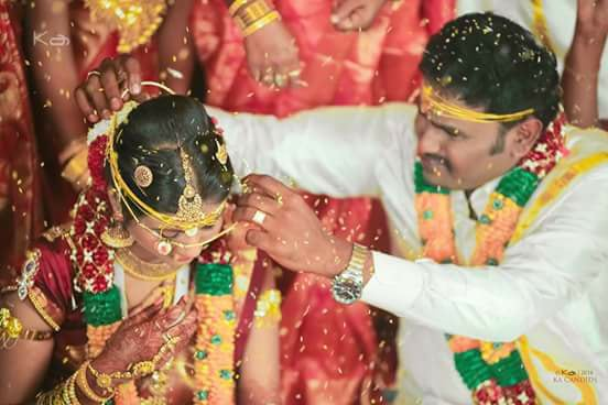 Showers of love ! by KA Candids Wedding-photography | Weddings Photos & Ideas