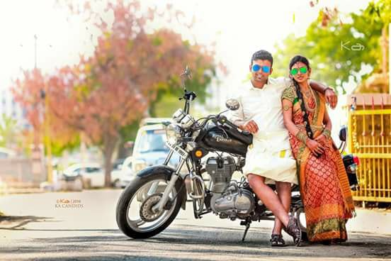 Journey begins ! by KA Candids Wedding-photography | Weddings Photos & Ideas