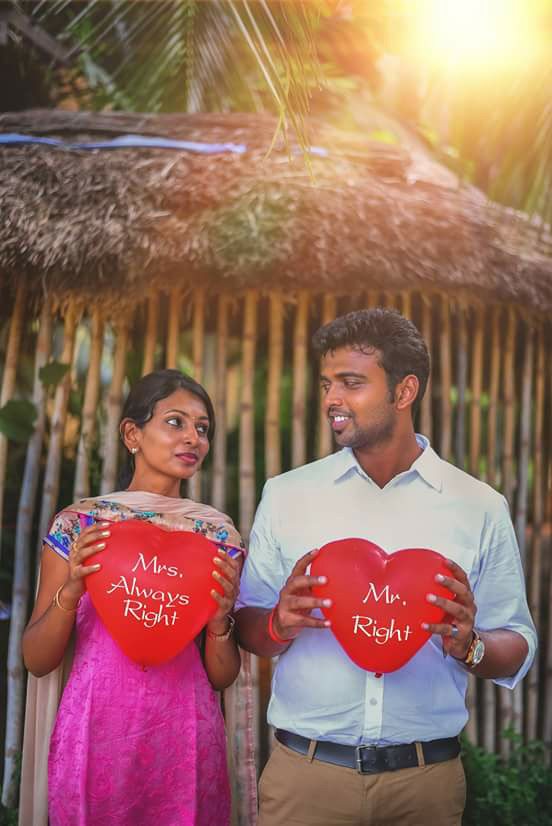 Always right ! by KA Candids Wedding-photography | Weddings Photos & Ideas