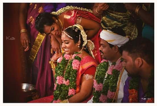 Happy hues ! by KA Candids Wedding-photography | Weddings Photos & Ideas
