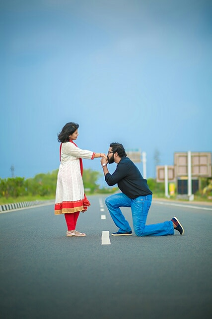 Kiss me ! by KA Candids Wedding-photography | Weddings Photos & Ideas