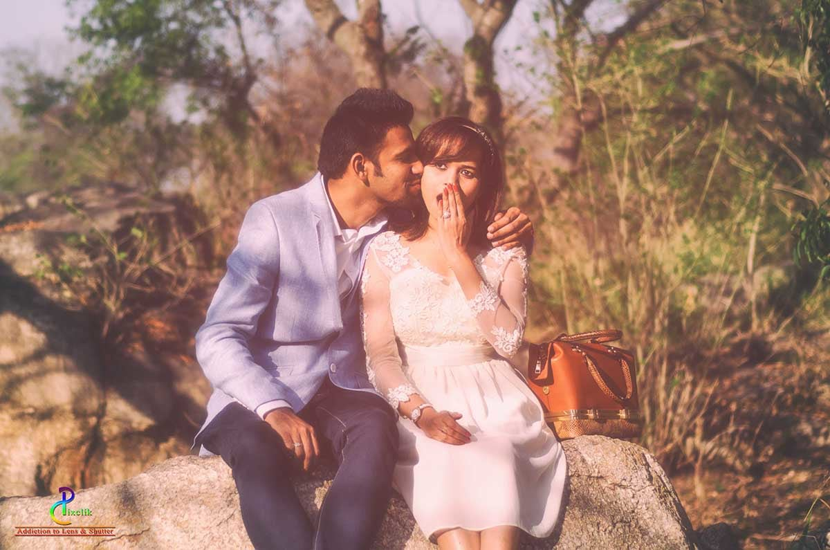 Oh my god ! by Pixclik Wedding-photography | Weddings Photos & Ideas